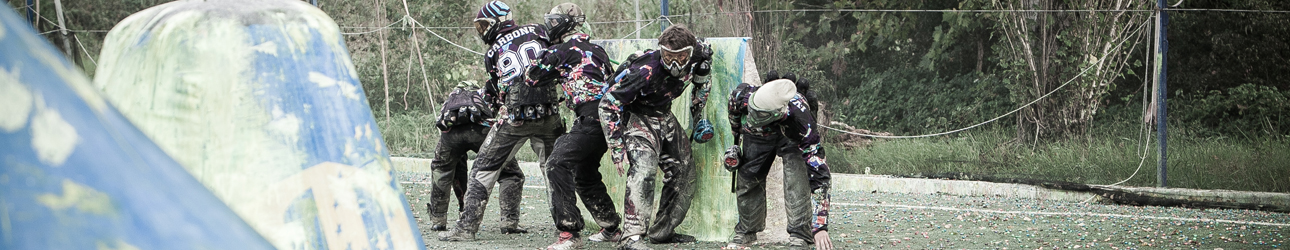 paintball-cose