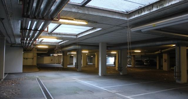 Apokas porta il Paintball a Milano. Il nuovo centro è indoor.