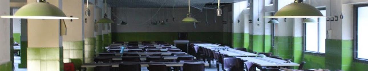 Milano-Apokas-Indoor