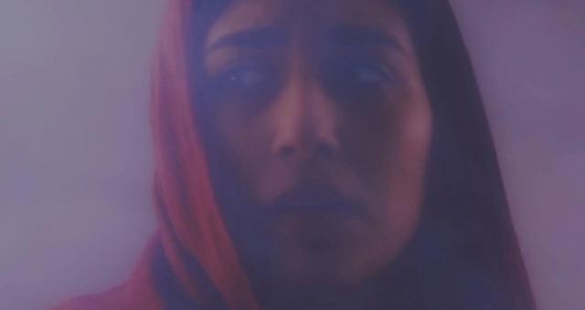 Il cortometraggio OPH al Milano Film Festival
